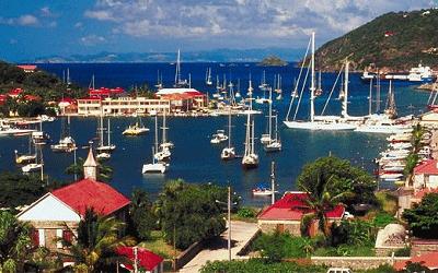 St John Vacation Rentals Villas Homes Amp Resort Accommodations St John Usvi